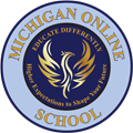 Michigan Online School